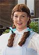 Dorothy Icon